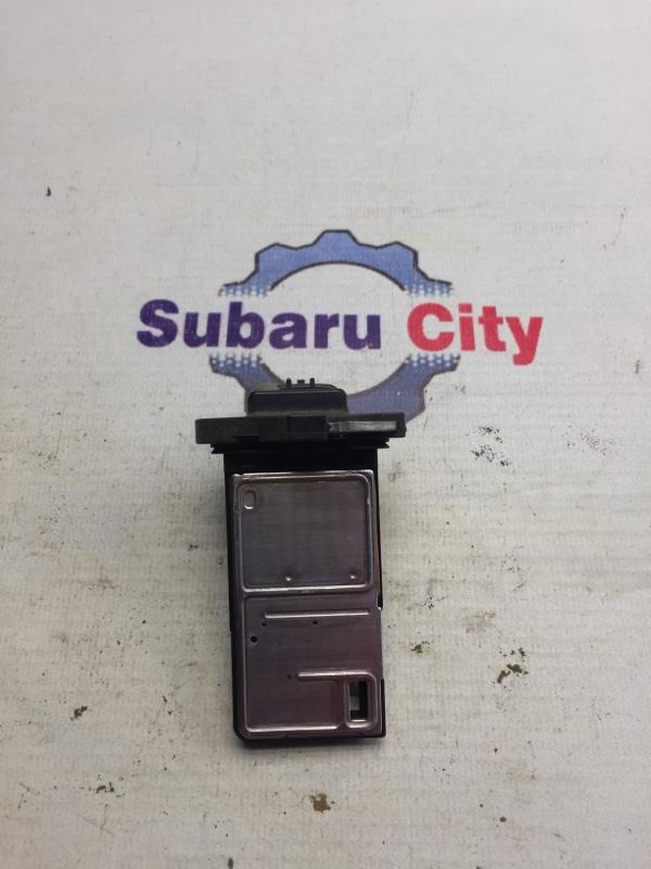Дмрв Subaru Impreza GD EL15 2006 (б/у)