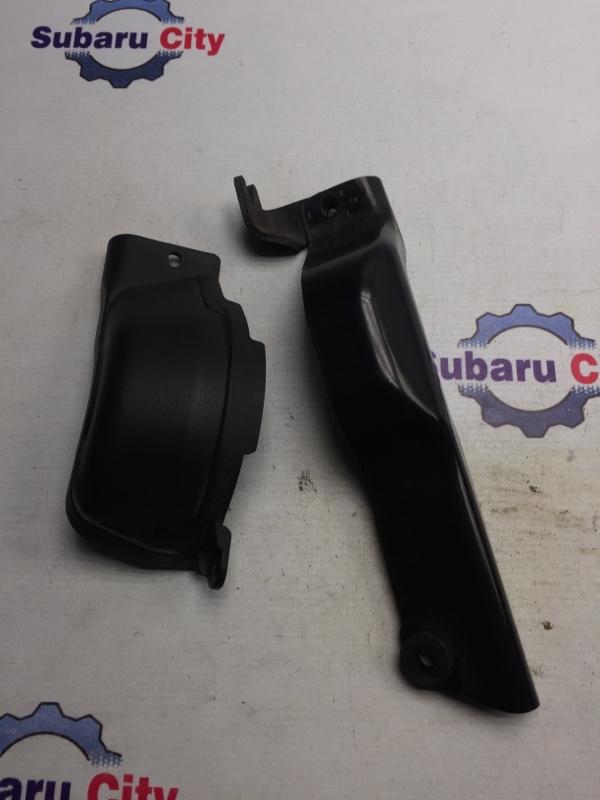 Кожух приводных ремней Subaru Impreza GD EJ15 2006 (б/у)