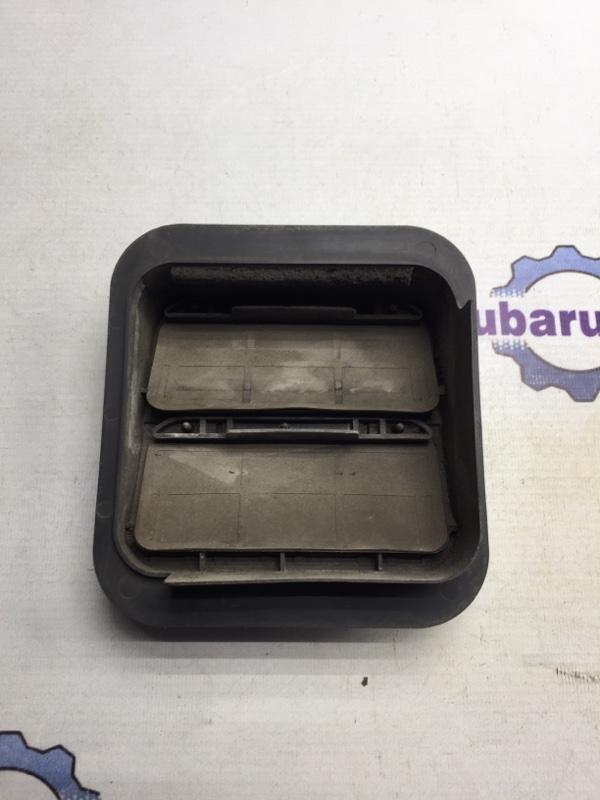 Клапан вентиляции багажника Subaru Impreza GD EJ15 2006 (б/у)