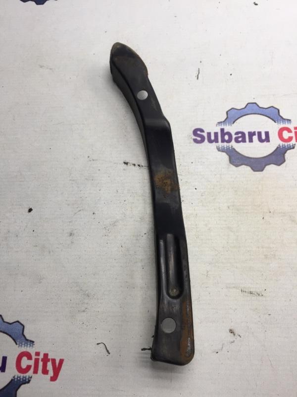 Крепление заднего бампера Subaru Impreza GD EJ15 2006 правое (б/у)