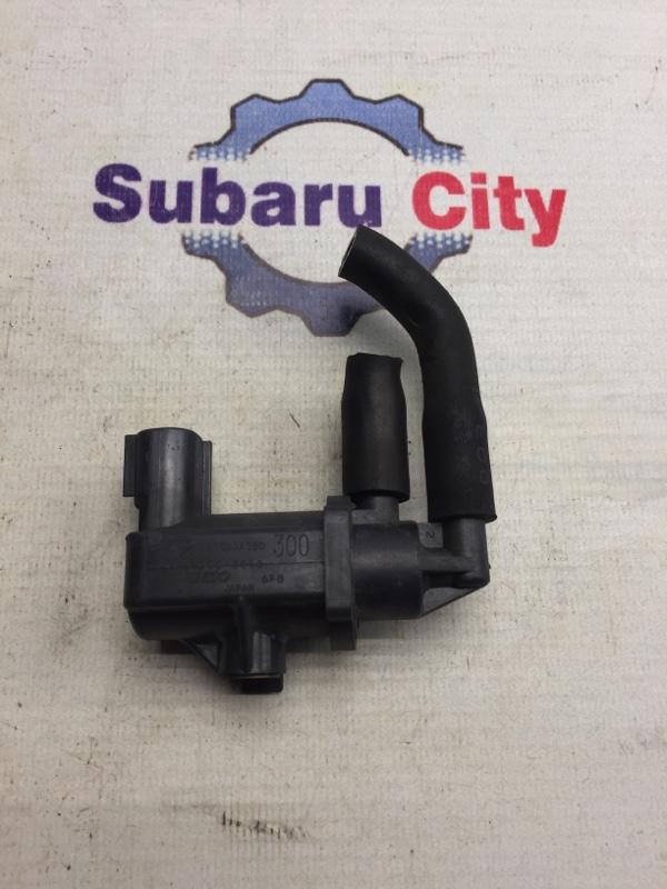 Соленоид управления турбиной Subaru Legacy BL EJ20 2004 (б/у)