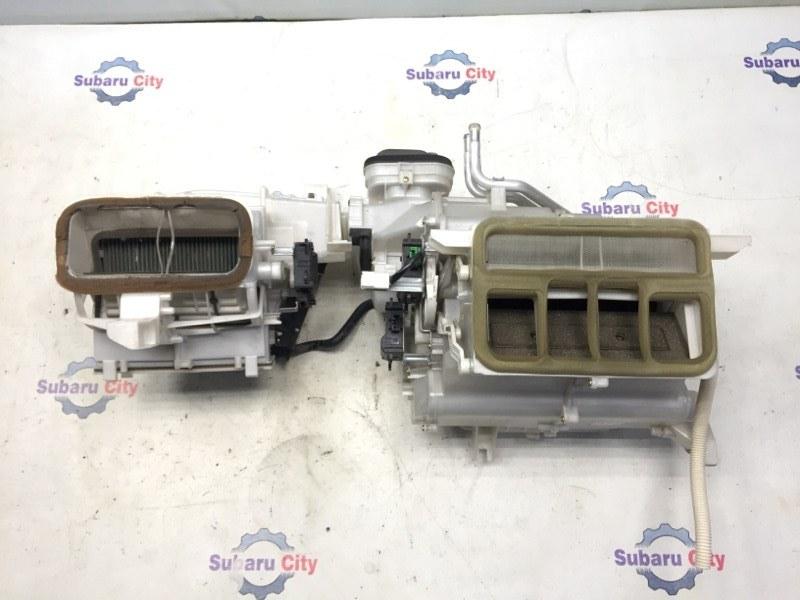 Печка Subaru Legacy BL EJ20 2004 (б/у)