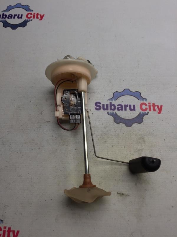 Датчик уровня топлива Subaru Legacy BL EJ20 2004 (б/у)