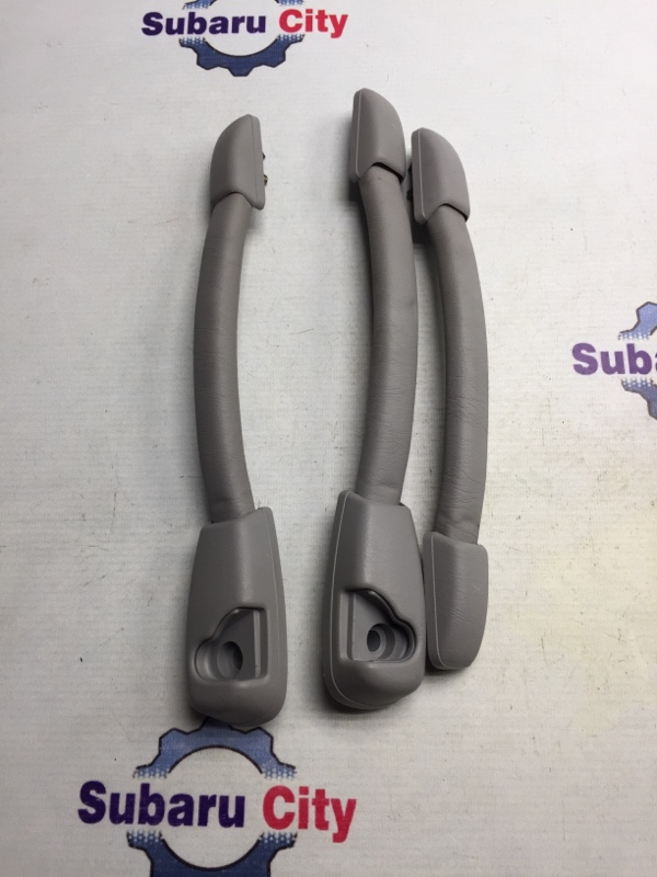 Ручка салонная Subaru Legacy BH EJ20 1998 (б/у)