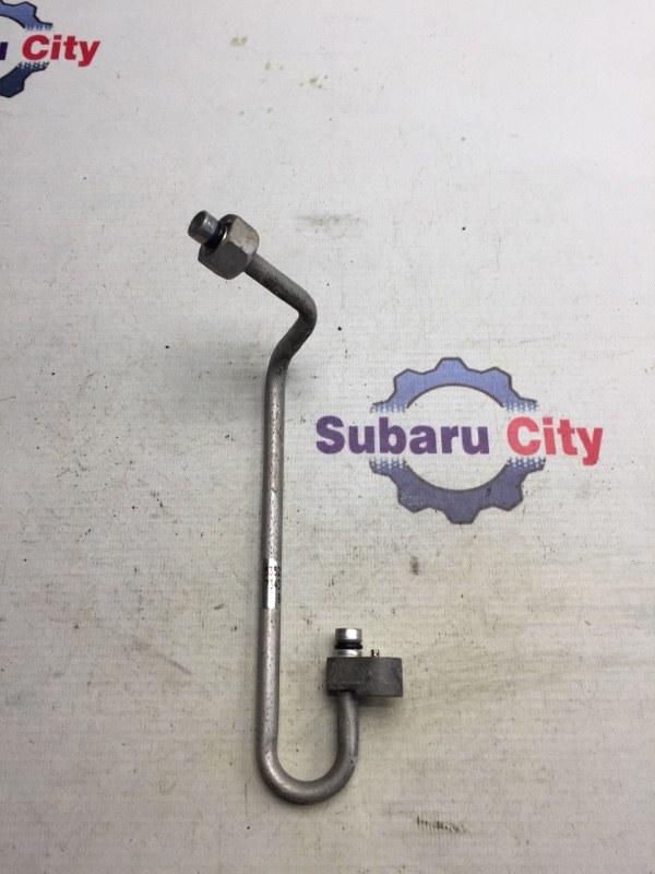 Трубка кондиционера Subaru Forester SF EJ20 1998 (б/у)