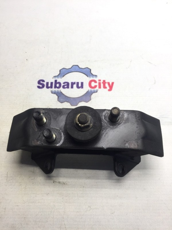 Подушка акпп Subaru Legacy BE EJ20 1999 (б/у)