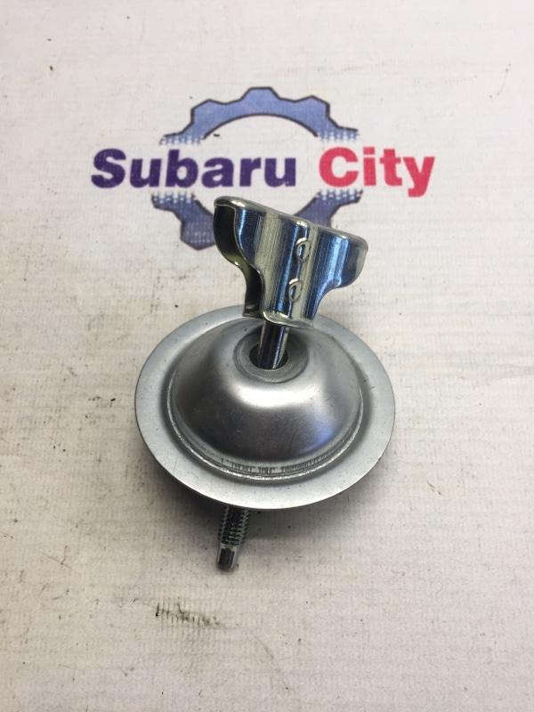 Крепление запасного колеса Subaru Legacy BE EJ20 1999 (б/у)