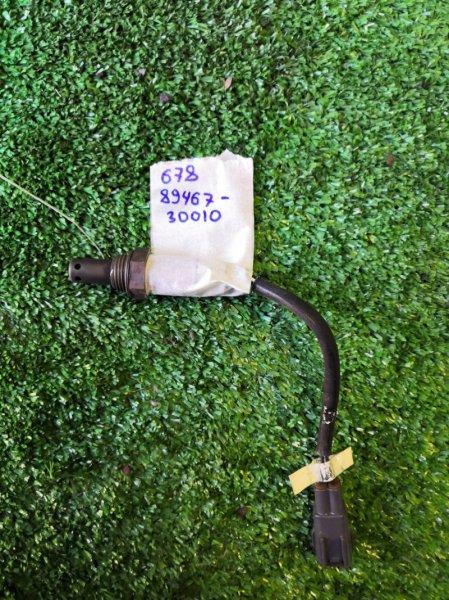 Датчик кислорода Toyota 2URFSE (б/у)