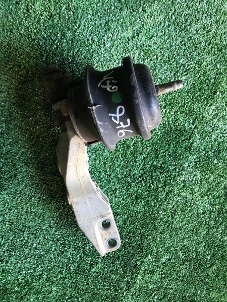 Подушка двигателя Nissan Fuga PNY50 VQ35DE правая (б/у)