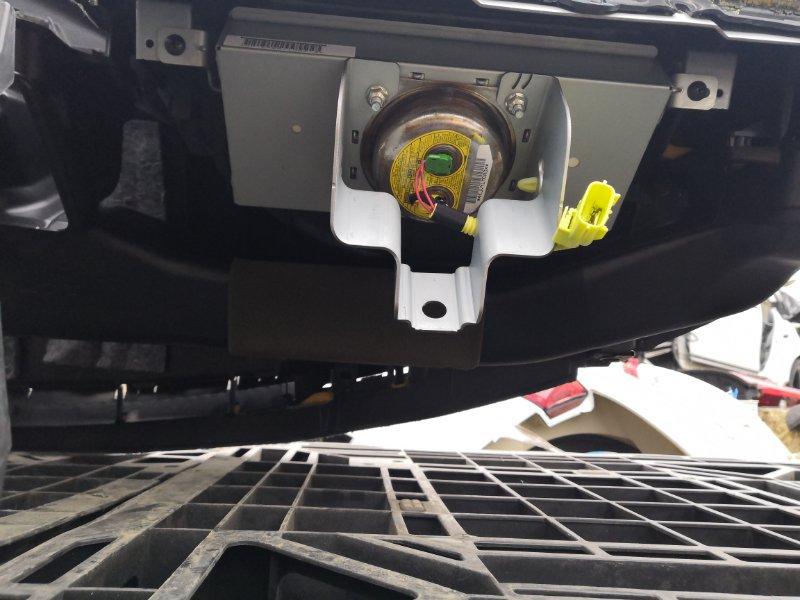Торпедо Infiniti Fx35 S51 VQ35HR 2010 (б/у)