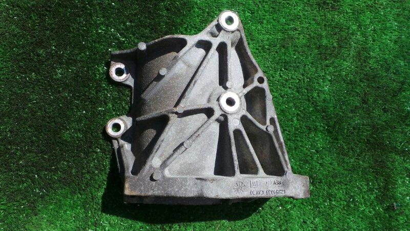 Кронштейн кондиционера Hummer H2 5GRGN23U24H122293 LQ4 2005 (б/у)