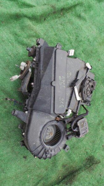 Печка Toyota Sequoia UCK45 2UZ 2001 (б/у)