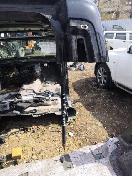 Амортизатор двери багажника Hummer H2 5GRGN23U24H122293 LQ4 2005 правый (б/у)