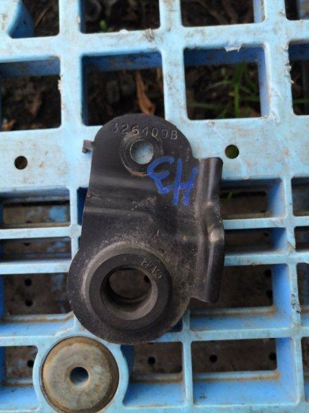 Крепление радиатора Hummer H3 L52 (б/у)