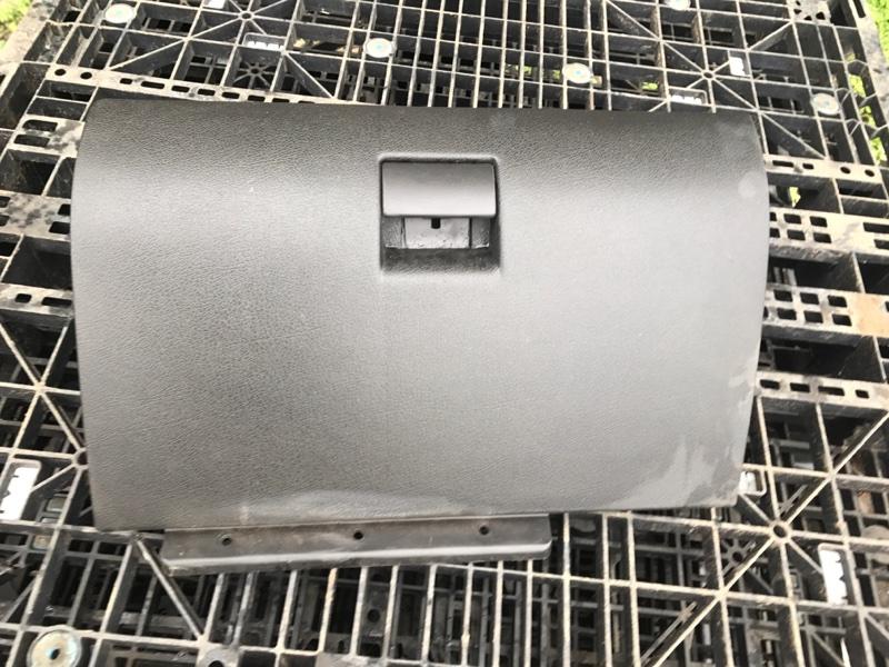 Бардачок Hummer H3 L52 (б/у)
