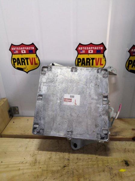 Электронный блок Lexus Ls460 USF40 2URFSE (б/у)