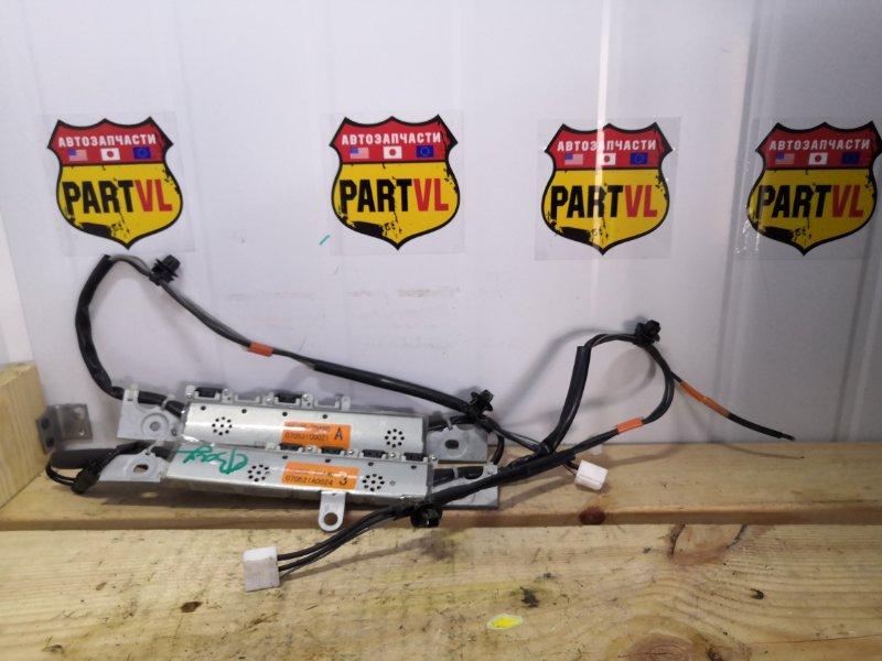 Электронный блок Lexus Gs300 GRS190 1URFSE (б/у)