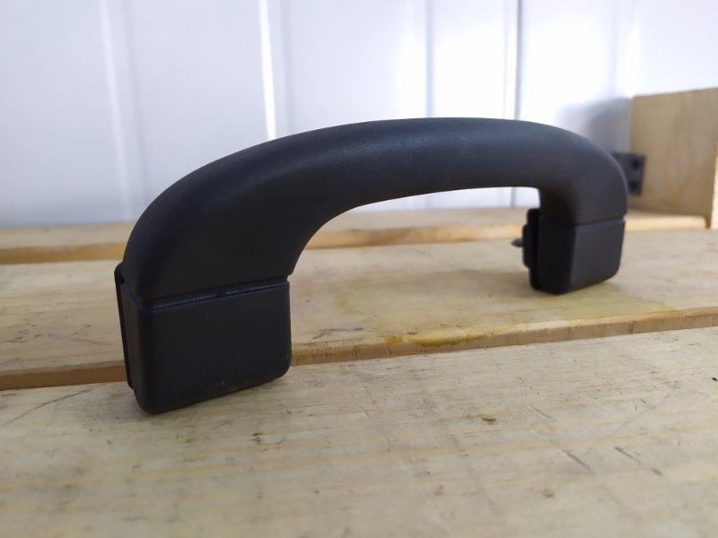 Ручка в салоне Bmw X5 E70 N62B48B 2008 (б/у)