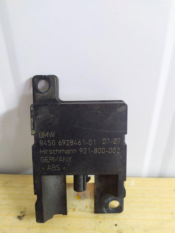 Антенна Bmw X5 E70 N62B48B 2008 (б/у)