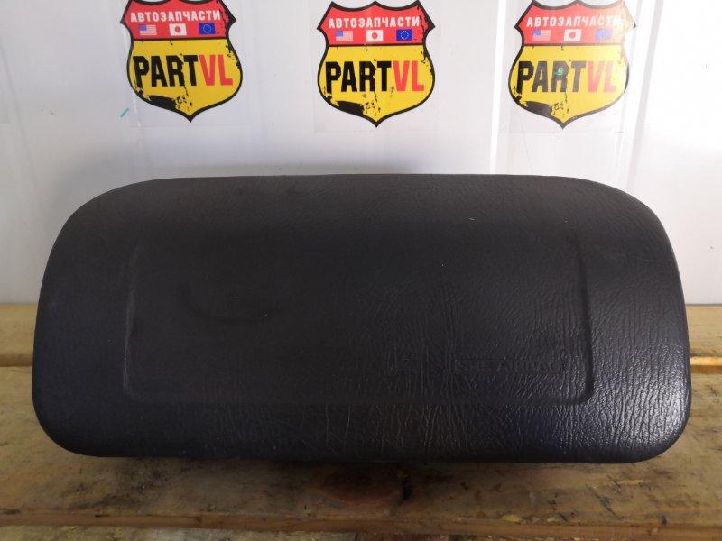 Airbag пассажирский Mazda Mpv LV5W (б/у)