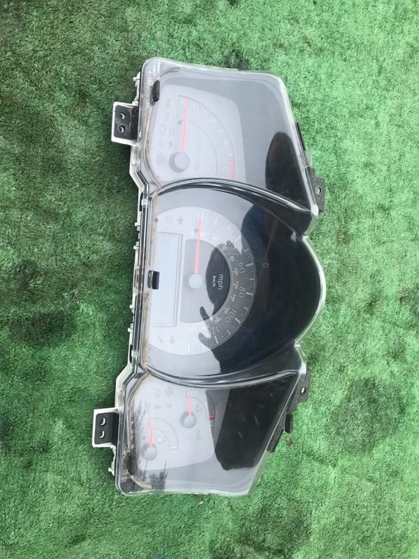Спидометр Honda Ridgeline YK1 J35A (б/у)