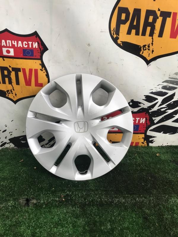 Колпак Honda Fit (б/у)