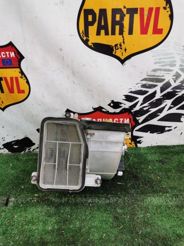 Мотор печки Hino Ranger FC111A J07EJ7-6 2005 (б/у)