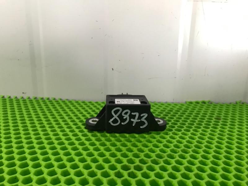 Датчик ускорения Hummer H3 L52 (б/у)