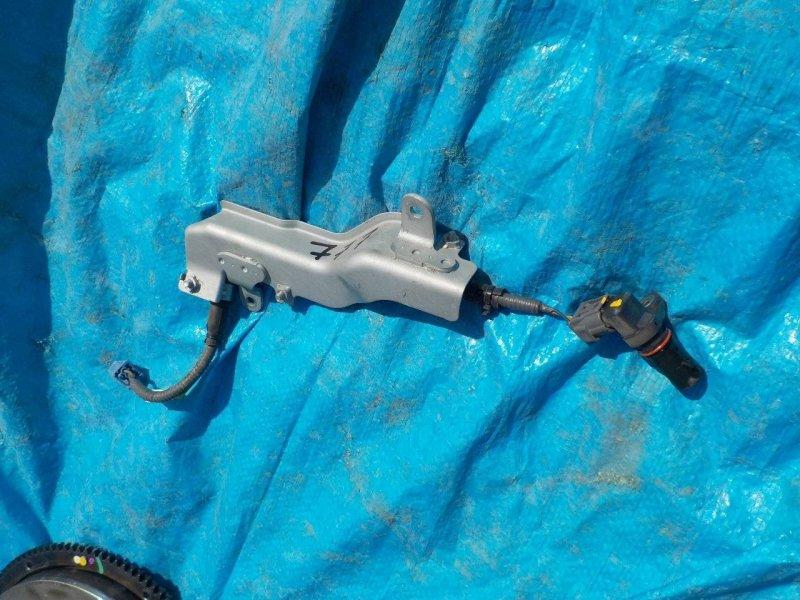 Датчик положения коленчатого вала Honda City GE6 L12B1 (б/у)
