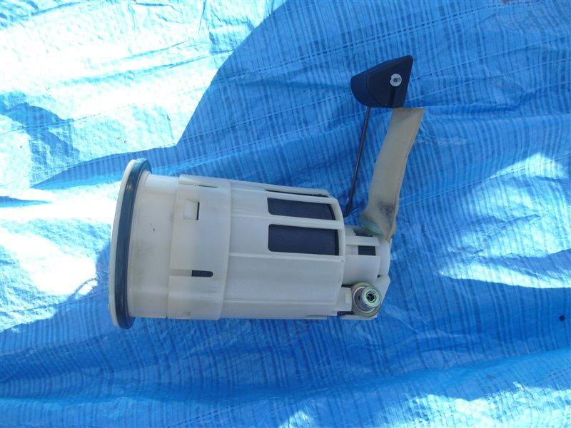 Топливный насос Toyota Aristo JZS161 2JZGTE 2000 (б/у)