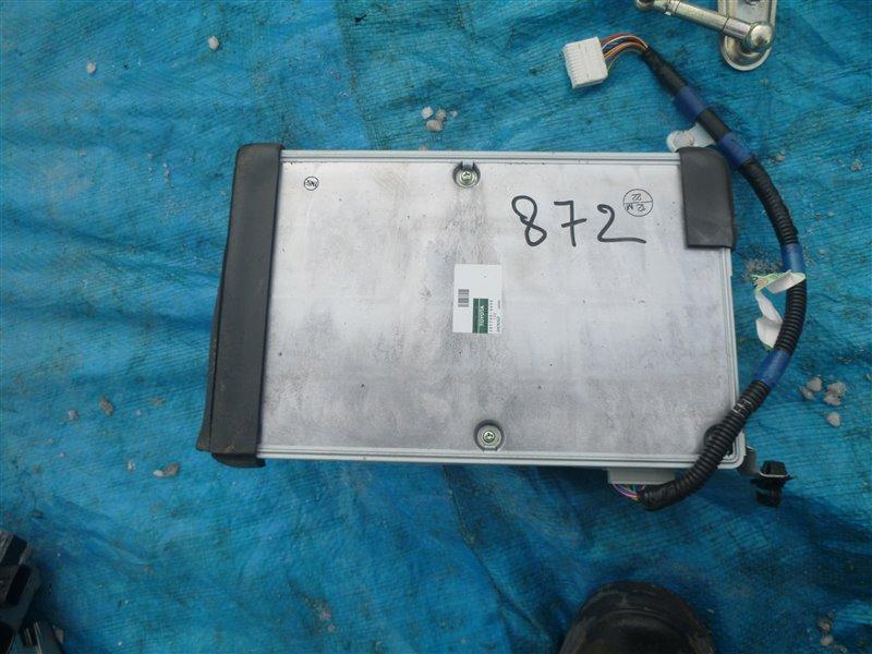 Блок управления Lexus Ls600 UVF45 2UR-FSE 2011 (б/у)
