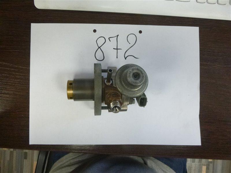 Топливный насос Lexus Ls460H UVF45 2UR-FSE 2011 (б/у)