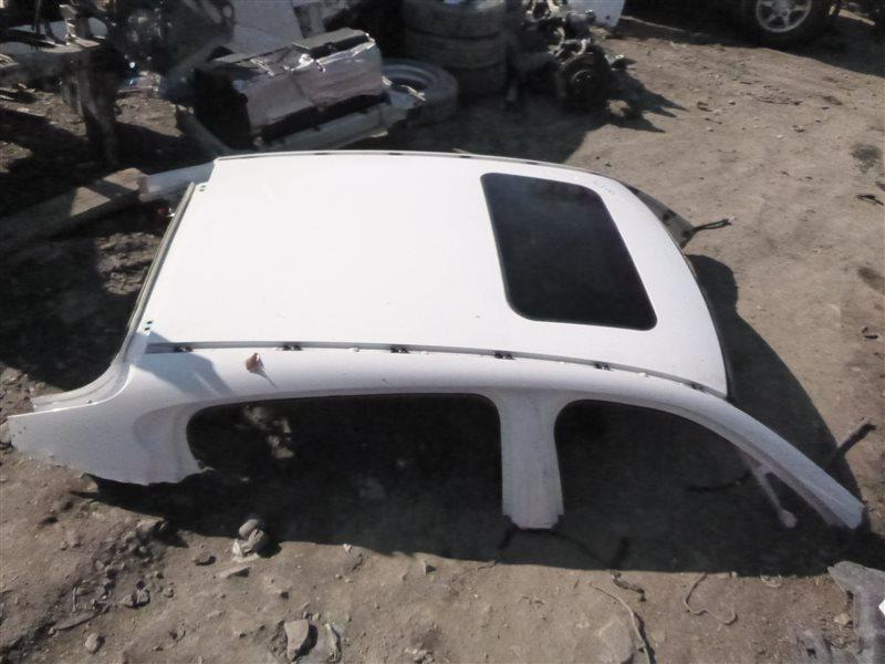 Крыша Porsche Panamera M48.40 2010 (б/у)