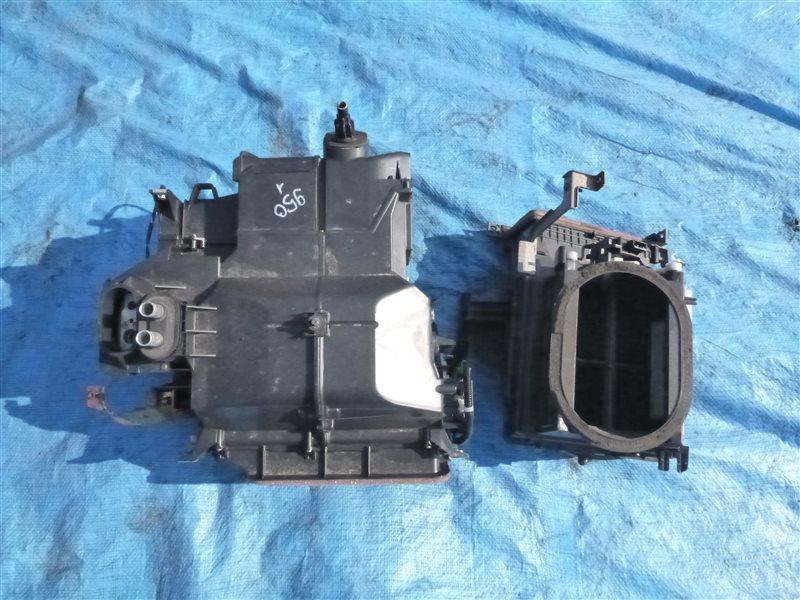 Печка Honda Cr-V RD5 K20A (б/у)