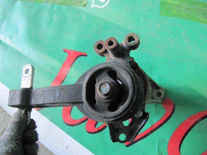 Подушка двигателя Honda Crossroad RT2 R18A 2009 передняя правая (б/у)