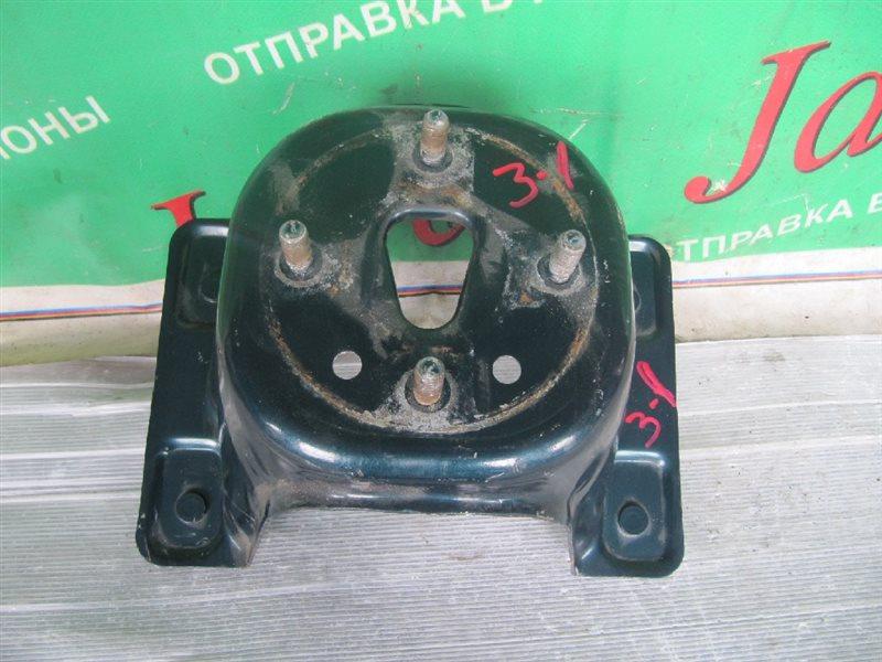 Крепление запаски Honda Cr-V RD1 B20B 1997 заднее (б/у)