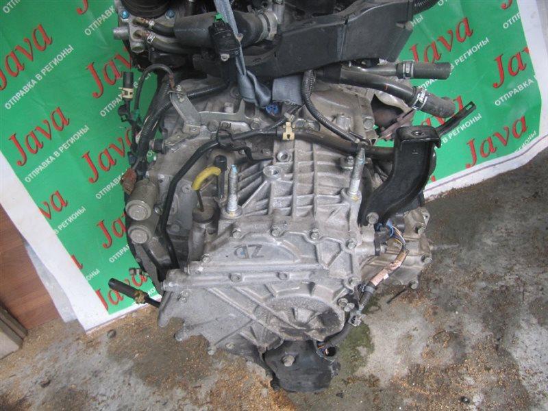 Акпп Honda Edix BE8 K24A 2007 (б/у) ПРОБЕГ-60000КМ, MH3A, СОЛЕНОЙДЫ ЦЕЛЫЕ