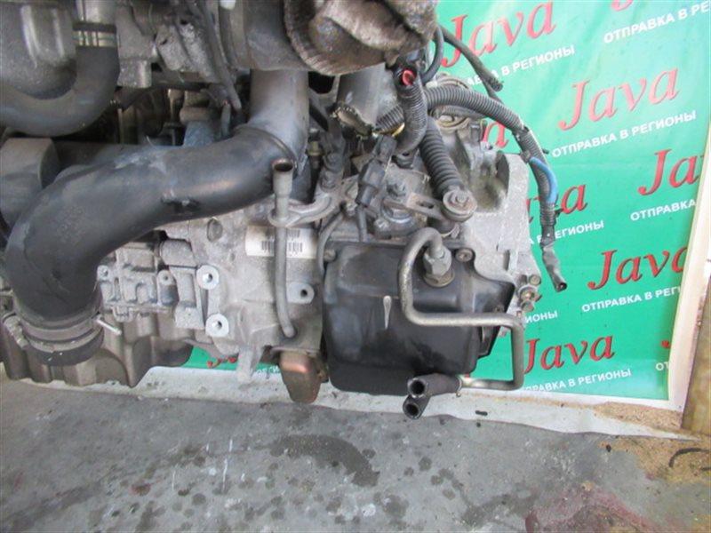 Акпп Volvo S40 YV1VS B4194-T 1998 (б/у) ПРОБЕГ-52000КМ, 2WD.  YV1VSW1826WF241368