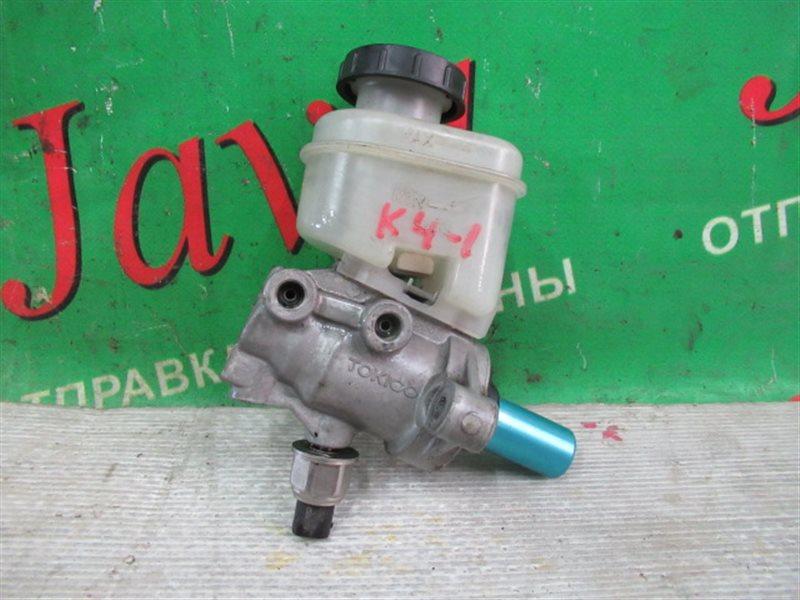 Главный тормозной Infiniti Fx35 S50 VQ35DE 2005 (б/у)
