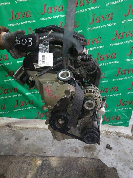Двигатель Volkswagen Up! 121 CHY 2013 (б/у) ПРОБЕГ-21000КМ, +КОМП. БЕЗ ВЫПУСКНОГО КОЛЛЕКТОРА. СТАРТЕР В КОМПЛЕКТЕ. WVWZZZAAZED021691 ВПУСКНОЙ -ДЕФЕКТ.
