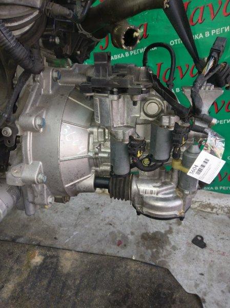 Акпп Volkswagen Up! 121 CHY 2013 (б/у) ПРОБЕГ-21000КМ,РОБОТ. WVWZZZAAZED021691