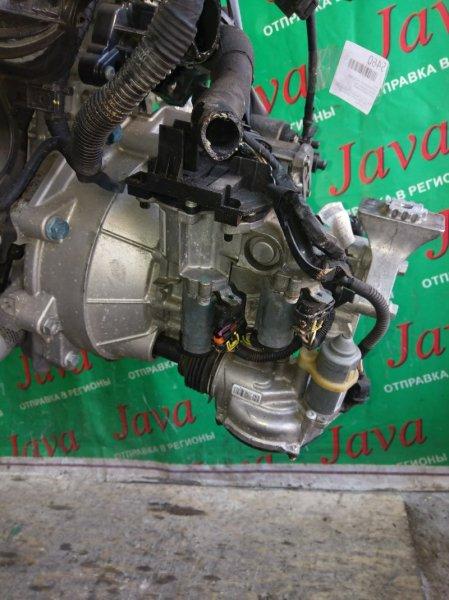 Акпп Volkswagen Up! 121 CHY 2013 (б/у) ПРОБЕГ-28000КМ. 2WD. РОБОТ.  WVWZZZAAZDD040649