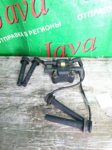 Бронепровод Mini Cooper R50 W10B16A 2002 (б/у) Лом. 05269670AB