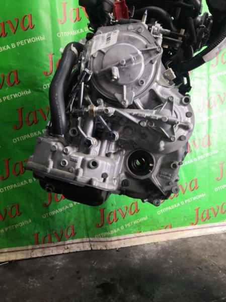 Акпп Honda N-One JG1 S07A-T 2013 (б/у) ПРОБЕГ-24000КМ. 2WD.  TURBO. SLOA