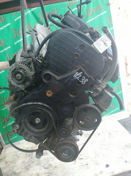 Двигатель Chrysler Pt Cruiser PT EDV 2005 (б/у) ПРОБЕГ-52000КМ. 2WD. +КОМП. ПОД А/Т. СТАРТЕР В КОМПЛЕКТЕ. 1C8FYB8GX5T513325