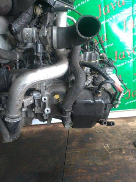 Акпп Volvo V40 YV1V B4204T3 2004 (б/у) ПРОБЕГ-52000КМ. 55-50SN.2WD. YV1VW29694F079458 Сн