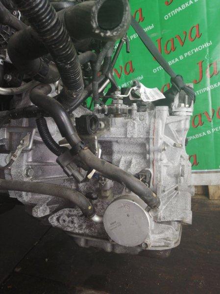 Акпп Mazda Axela BL5FW ZY 2010 (б/у) ПРОБЕГ-50000КМ. 2WD. 2-Я МОД.