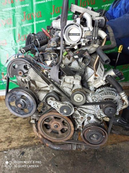 Двигатель Chrysler Voyager EGA 2004 (б/у) ПРОБЕГ-61000КМ. +КОМП. 2WD. V6/ 3300СС. ПОД А/Т. СТАРТЕР В КОМПЛЕКТЕ. 1A8GHB3R27Y520976. ЛОМ ШКИВА.