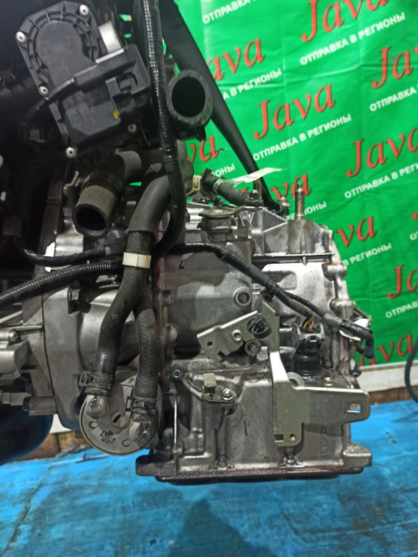 Акпп Mazda Axela BM5FS P5 2014 (б/у) ПРОБЕГ-29000КМ. 2WD. SKYACTIV(I-STOP)