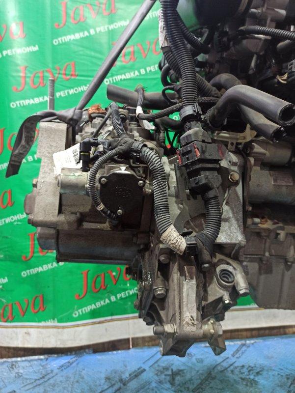 Акпп Fiat 500 169A3000 2009 (б/у) ПРОБЕГ-39000КМ. 2WD. ZFA31200000190668